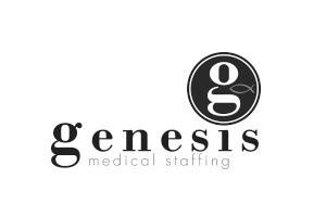 Genesis Medical Staffing