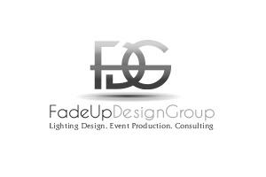 Fadeup Design Group