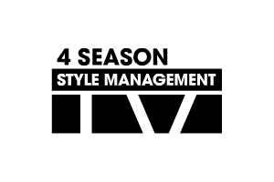 4 Season Style Management