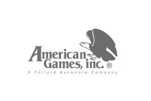 American Games, Inc.