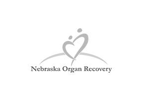 Nebraska Organ Recovery