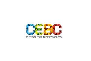 92 west cutting edge business cards advertising agency omaha ne cutting edge business cards is located in omaha nebraska and is family owned and operated colourmoves