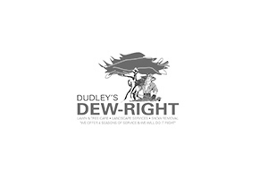 Dudley's Dew Right