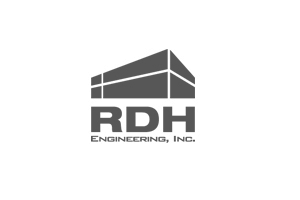 RDH Engineering