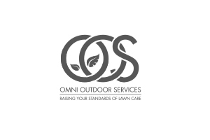 OMNI Outdoor Services