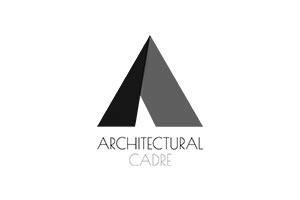 Architectural Cadre