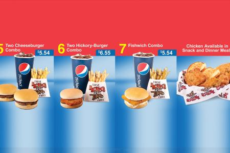 Pepsi-bronco-burger-food-styling-2