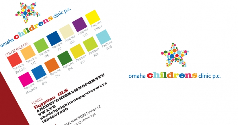 Omaha-childrens-clinic-pc-1