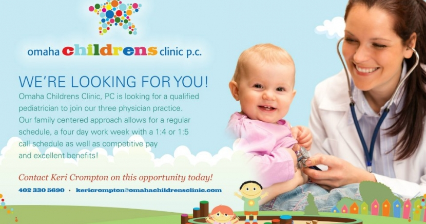 Omaha-childrens-clinic-pc-2