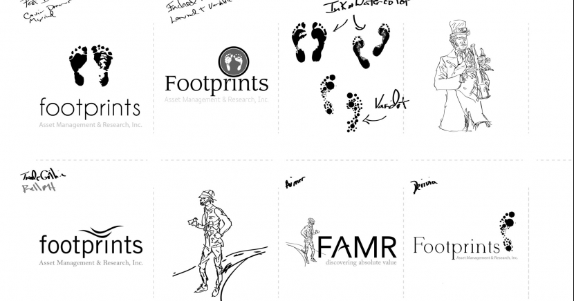 Famr-logo-concepts