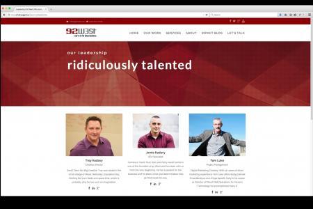 92west-web-design-leadership