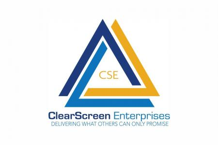 Clearscreen-enterprises