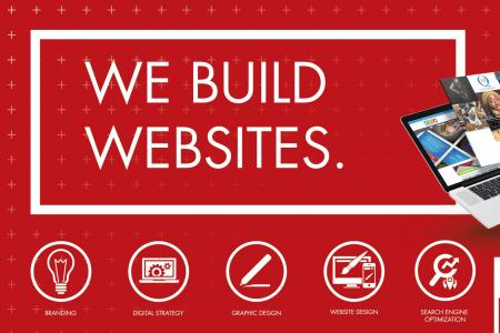 92west-web-design-ee-cms