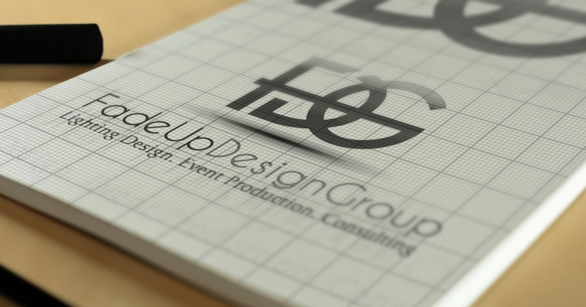 92west-logo-design-fadeup-design-group
