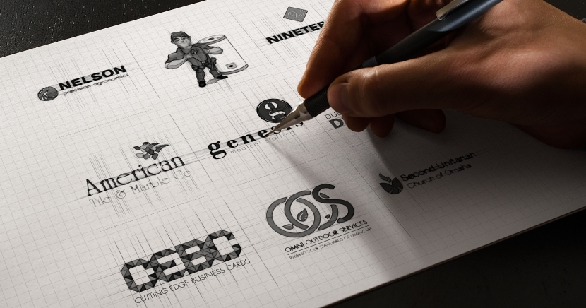 92west-logo-design-process-overview