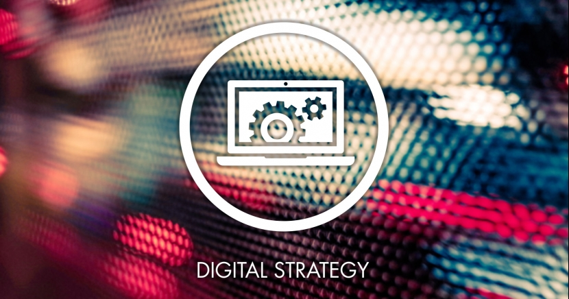92west-digital-strategy-plan