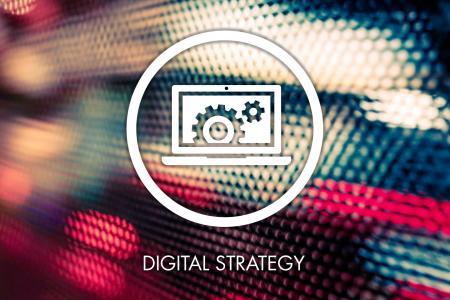 92west-digital-strategy-plan