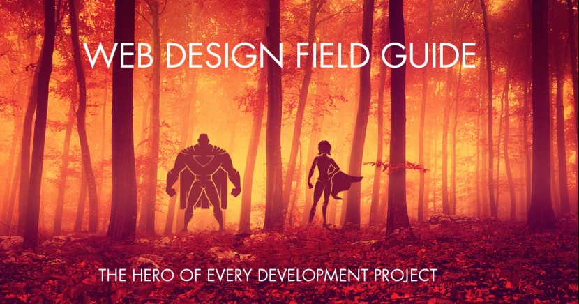92west-web-design-field-guide