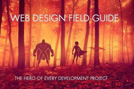 92west-web-design-field-guide