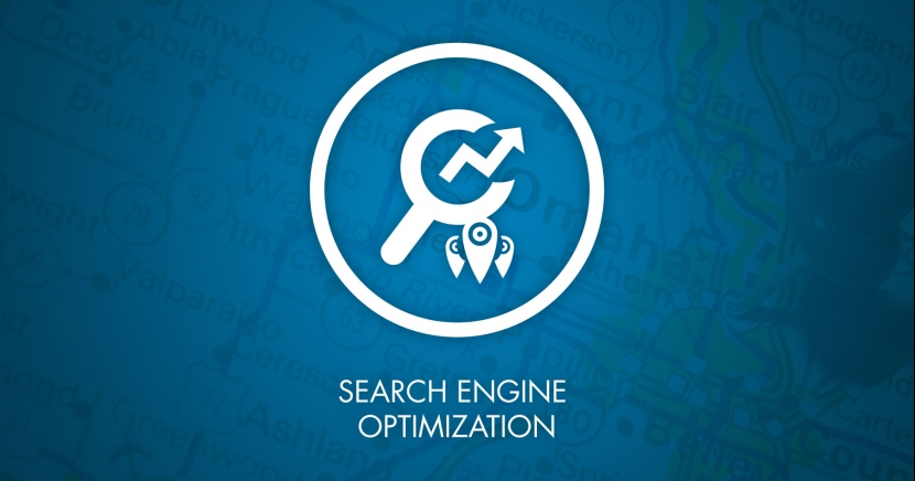 92west-search-engine-optimization-2015