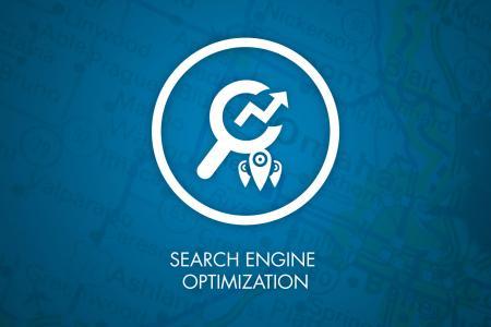 92west-search-engine-optimization-2015