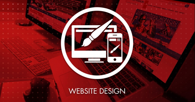92west-web-design-omaha-nebraska