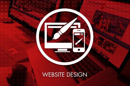92west-web-design-omaha-nebraska