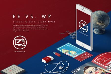 92west-webdesign-webdevelopment
