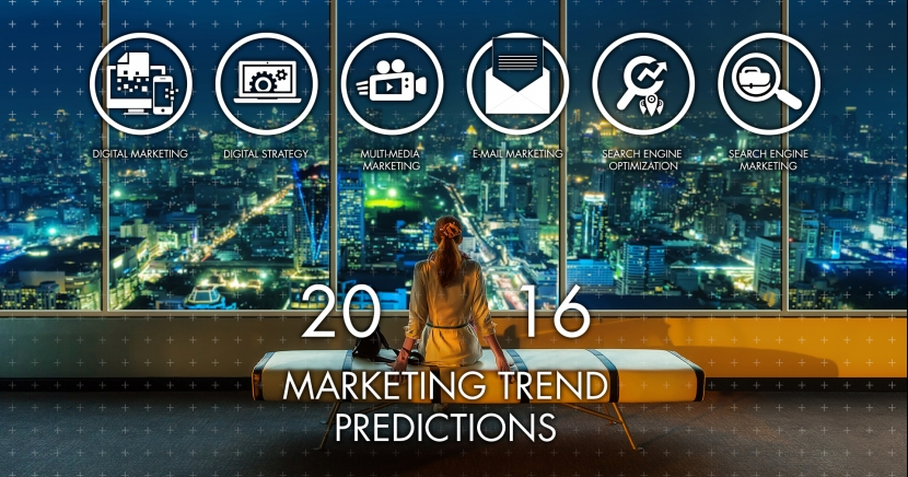 92west-impact-blog-2016-marketing-trends