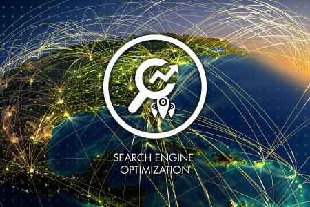 92-west-search-engine-optimization-2016