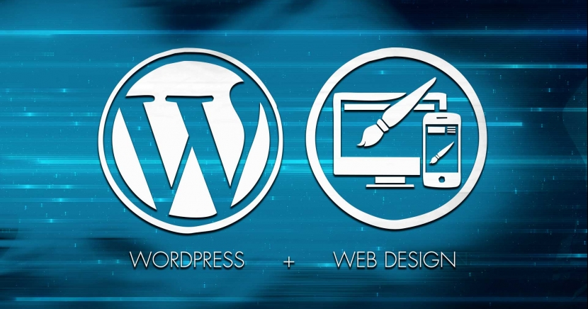 92west-0-web-design-wordpress-optimized