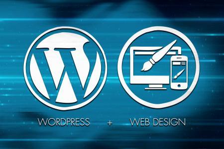92west-0-web-design-wordpress-optimized