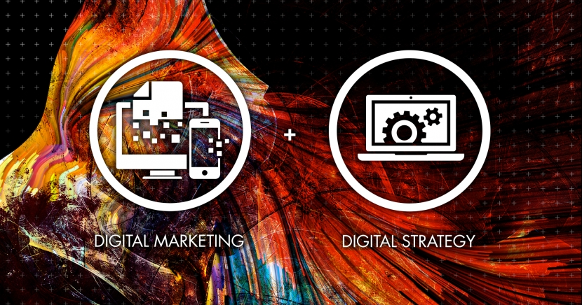 92west-impact-blog-digital-marketing