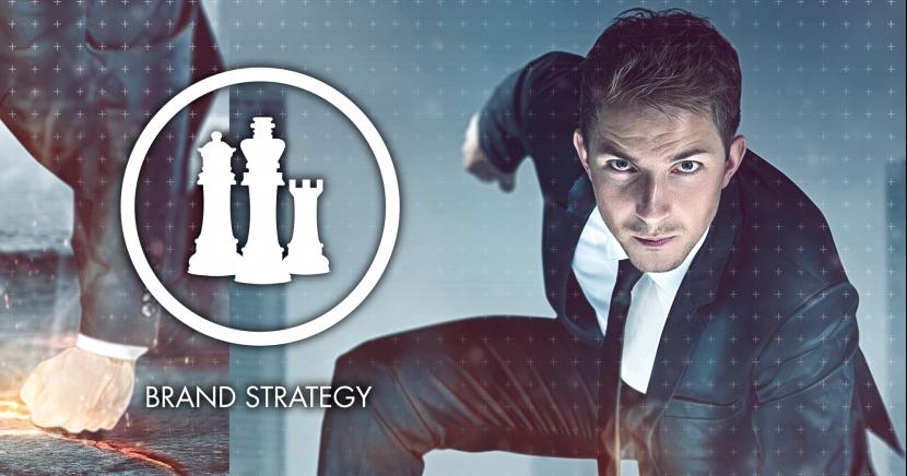 92west-brand-strategy-storytelling-2
