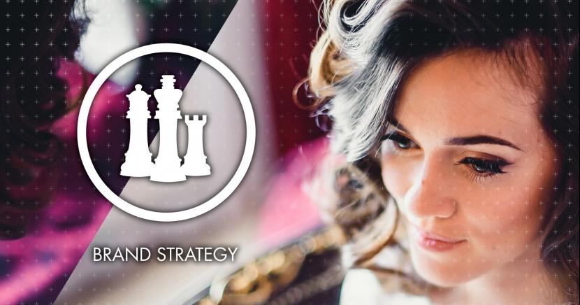 92west-brand-strategy-storytelling-3