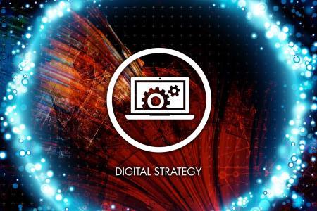 92west-impact-blog-digital-marketing-strategy
