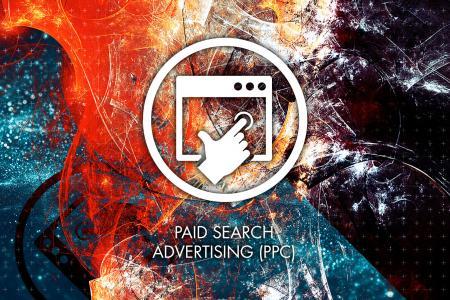 92west-impact-blog-ppc-digital-marketing