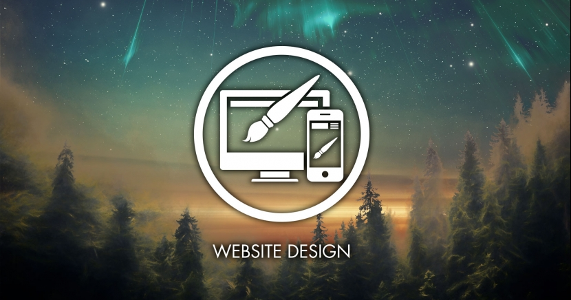 92west-impact-blog-web-design