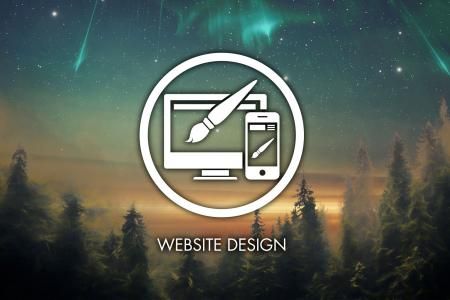 Web Design: Our Process to Building Successful Websites