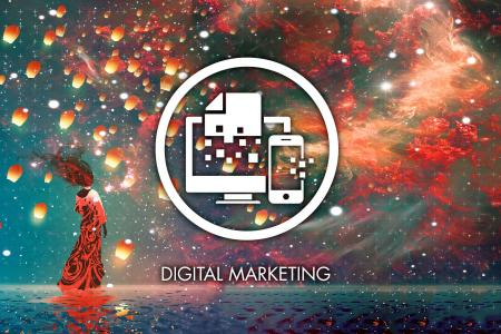 92west-impact-blog-digital-marketing