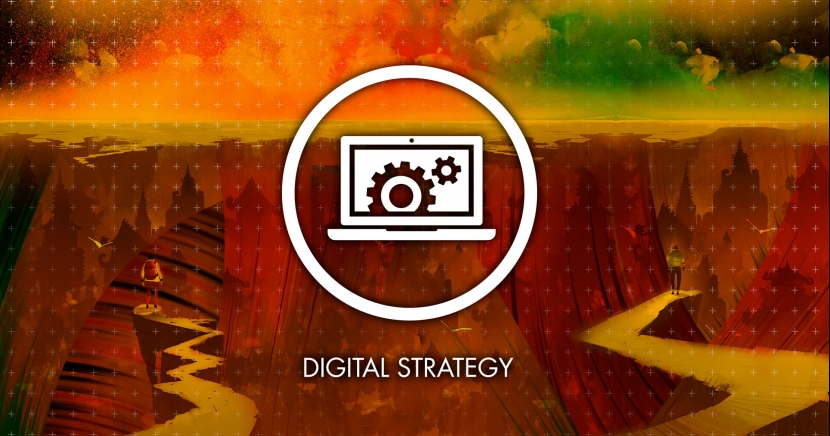 92west-impact-blog-digital-strategy