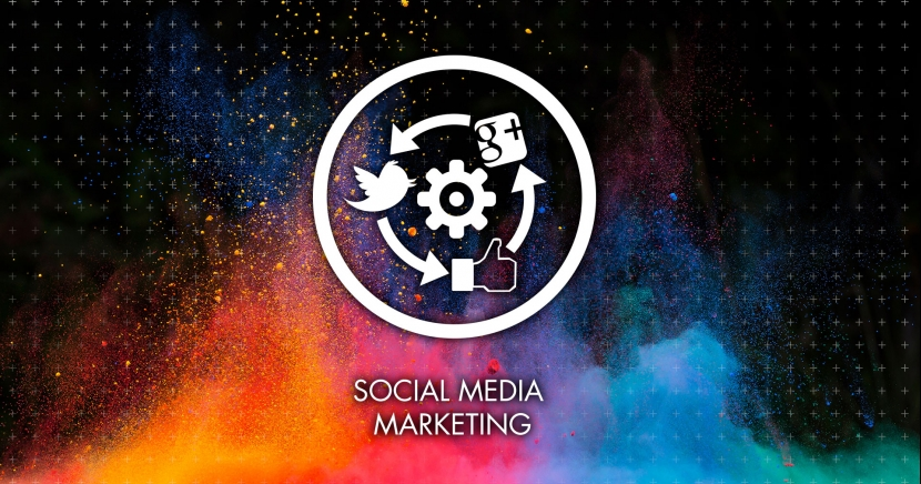 92west-impact-blog-social-media-marketing