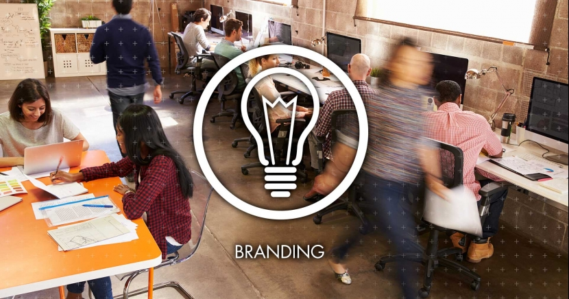 92west-impact-blog-branding-business-culture-1