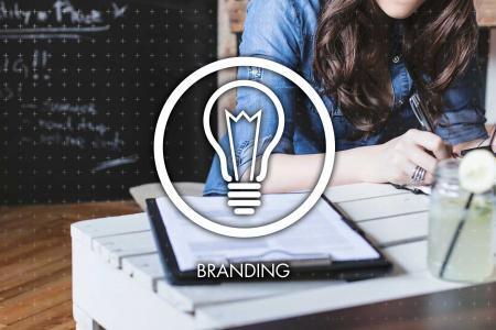 92west-impact-blog-branding-business-culture-3