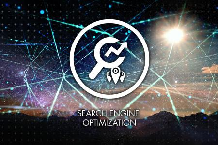 92west-impact-blog-search-engine-optimization