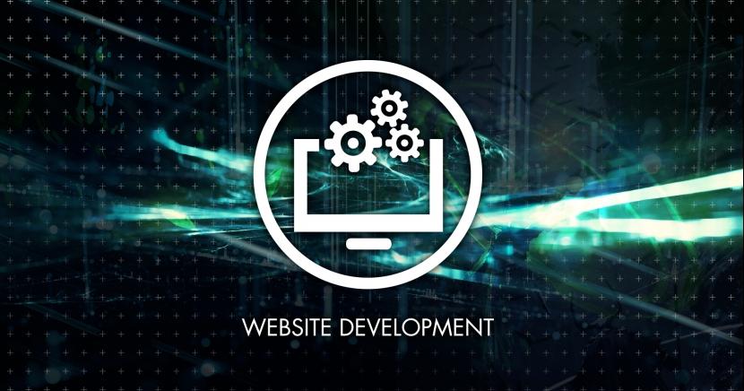 92west-impact-blog-webdesign-webdevelopment-wordpress