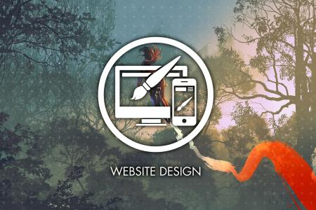 92west-impact-blog-webdesign-wordpress