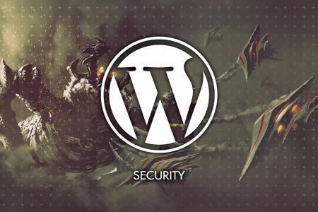 92west-impact-blog-wordpresssecurity