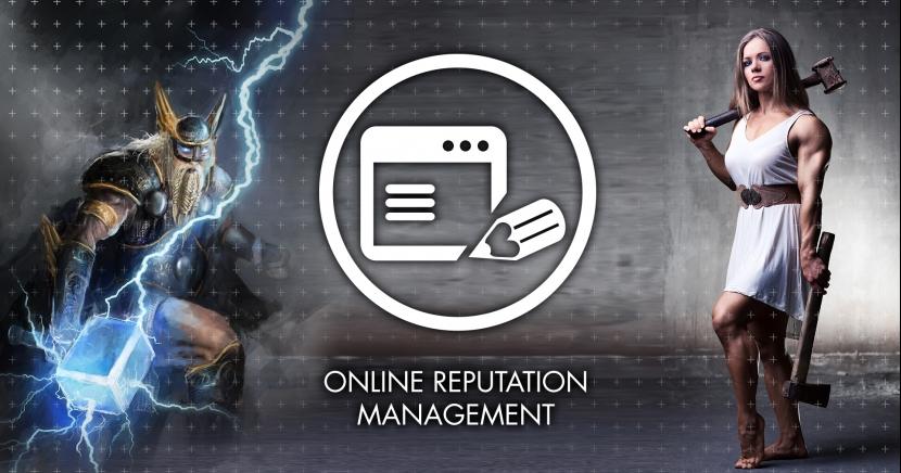 92west-impact-blog-reputationmanagement