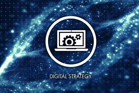 92west-impact-blog-strategy